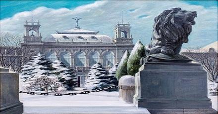thumb_397x0_Antoniy_Sofev-Zimno_slunce-28335