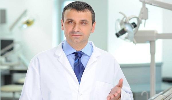 Д-р Павлов 1