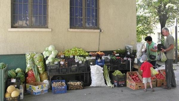 пазар Мархи