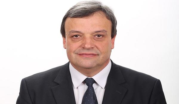 д-р Александров