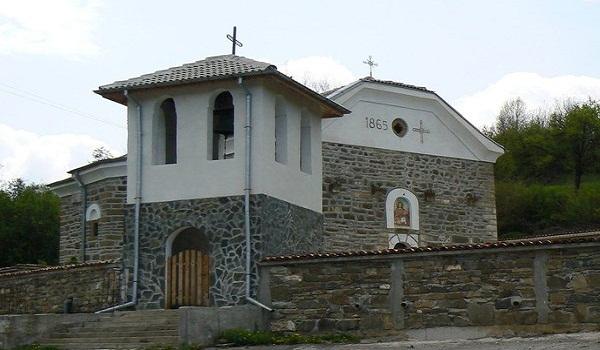 Косача