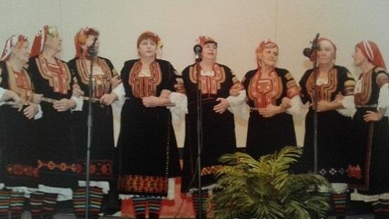 баби Ковачевци