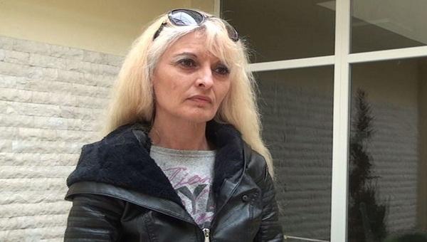 Катя Боянова